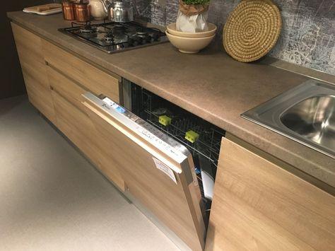 Outlet Arredamento Casa.Outlet Mobili E Arredamenti Cucine Armadi Salotti