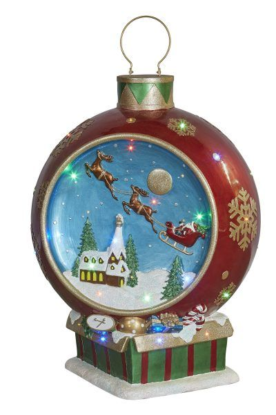 Buy Christmas Display Props Decorations Online In Australia Christmas Display Display Props Christmas Store
