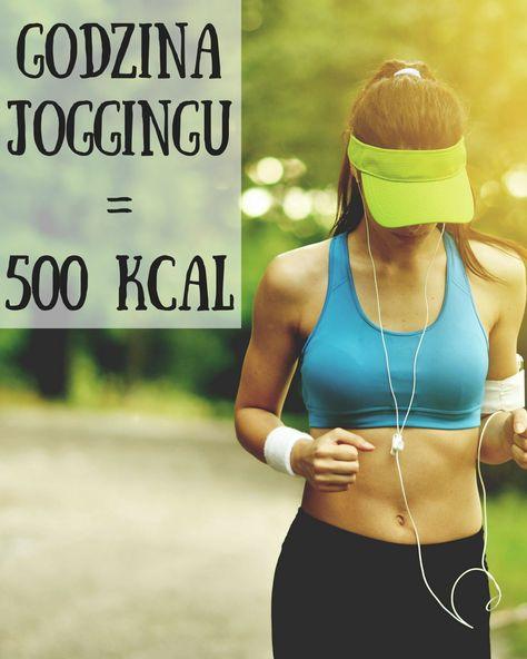 Szczupła sylwetka, dobre samopoczucie i zdrowie to efekt nie tylko właściwie zbilansowanej diety, ale także treningów.