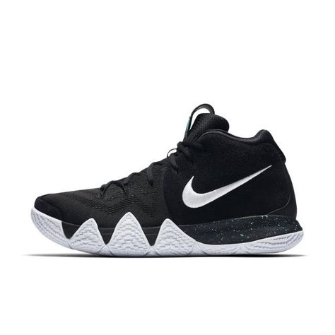 548ee6d012c9 Original New Arrival Authentic NIKE KYRIE 4 EPmens basketball shoes  sneakers 943807 Hiking Sport Outdoor