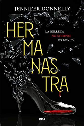 50 Ideas De Bianca Leer Libros Online Libros Romanticos Libros