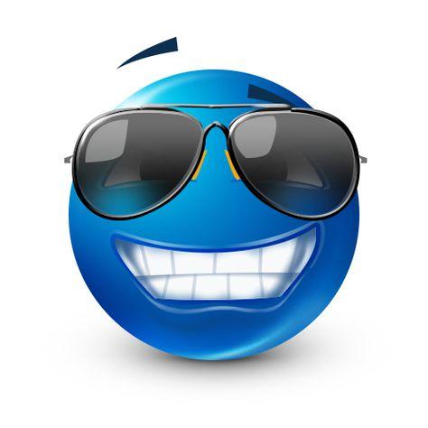 SMILEYS & EMOTICONS ☻☻☻ … | Lustige smileys, Profilbilder