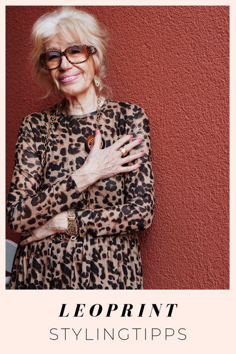 Die 24 besten Ideen zu Mode für Frauen ab 60 | mode für