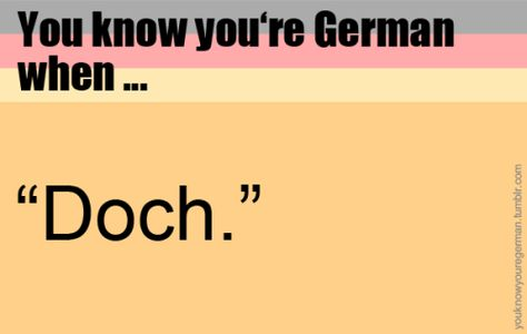 youknowyouregerman:  (Submitted by anonym)