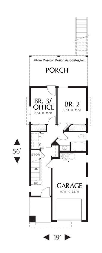 12 best duplex ideas images on pinterest   duplex plans, duplex