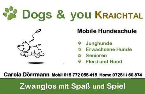 Tier Kleinanzeigen Com Nbspthis Website Is For Sale Nbsptier Kleinanzeigen Resources And Information Hundeschule Familienhund Hunde