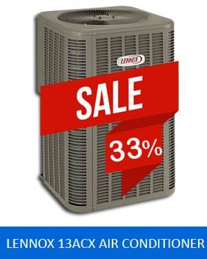 Pin By Aircontrolheatingcooling Com On Air Conditioner