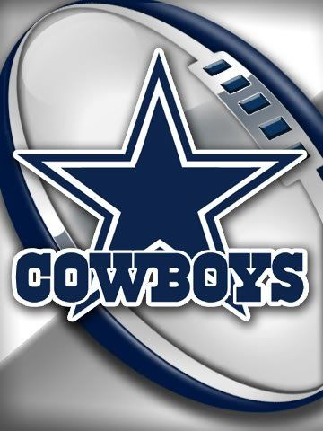 For all Dallas Cowboys Fans Dallas Cowboys Football, Dallas Cowboys Clipart, Dallas Cowboys Decor, Dallas Cowboys Memes, Cowboys Sign, Dallas Cowboys Pictures, Nfl Broncos, Denver Broncos, Pittsburgh Steelers
