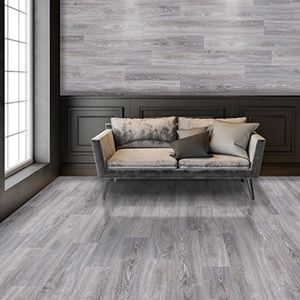 6 Wide 8mm Thick 48 Long Boards Float Installation Wpc Lighthouse Gray Color Lifetime Residential 10 Ye Plank Luxury Vinyl Plank Luxury Vinyl Flooring