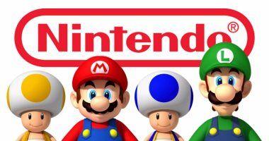 نينتندو اليابانية للألعاب تعلن عن عائدات بقيمة 1 5 مليار دولار Super Mario Run Mario Run Mario Characters