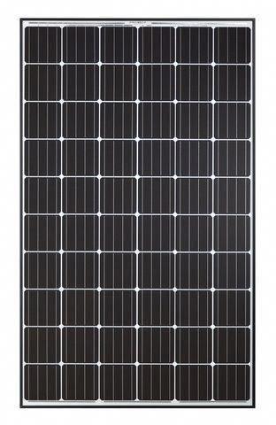 315 Watt Canadian Solar Cs3k 315ms Monocrystalline Solar Panel In 2020 Solar Panels Solar Panel Cost Best Solar Panels