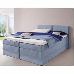 Boxspringbetten Mit Bettkasten In 2020 Box Spring Bed Bed