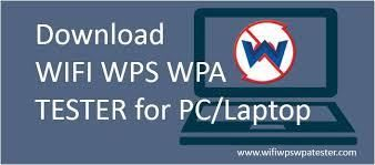 wps WPA tester for pc   http://bestoftool com/periscope-for