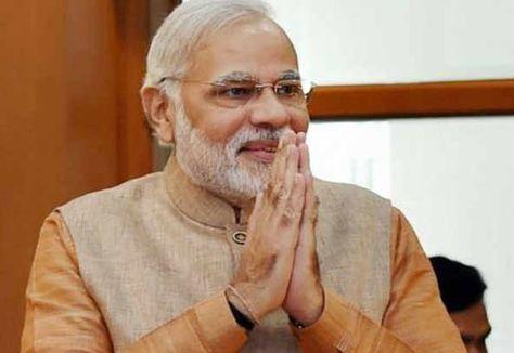 #அரசியல்தலைவர்கள் #HappyBdayPMModi  #happybirthdaynarendramodi #HappyBirthdayPM  #NarendraModiBirthday #பிரதமர்நரேந்திரமோடி  #குஜராத்   #மோடிபிறந்தநாள்  #PrimeMinisterNarendraModi  #Gujarat  #Modibirthday   #ShriNarendraModi  #Politicalleaders