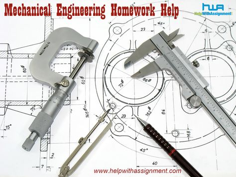 17 best Mechanical Engineering images on Pinterest Mechanical - best of mechanical blueprint definition