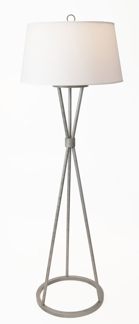 new product 8b8fc 1e91e cordless floor lamp by modern lantern rechargeable ...