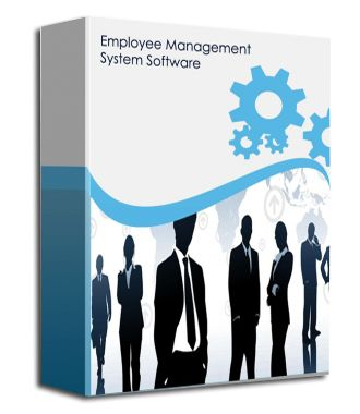 Best Employement Management System Software Images On