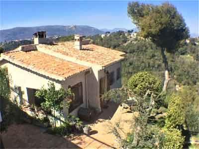 Vente Chambres D Hotes Ou Gite En Provence Alpes Cote D Azur Maison Style Maison D Hotes Alpes Maritimes