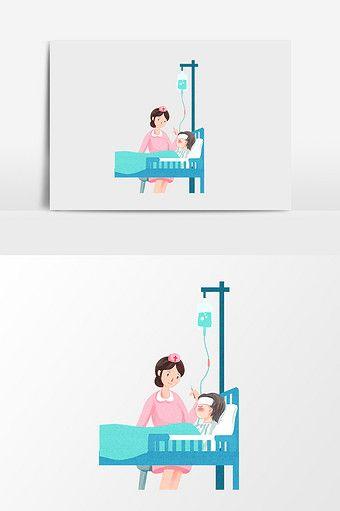 Pin On Cartoon Hospital Etc