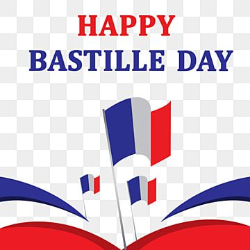 Happy Bastille Day Happy Icons Template Icons Celebration Icons Png Transparent Clipart Image And Psd File For Free Download Happy Bastille Day Bastille Day Print Design Template