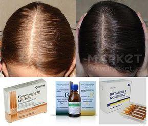 Dostupnye Vitaminy Iz Apteki Protiv Vypadeniya Volos Horosho Vyglyadet Hair Growth Faster Beauty Tips For Women Hair Videos