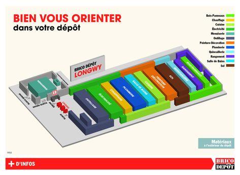 Best Of Brico Depot Menuiserie Panneau A Vendre Menuiserie Menuiserie Bois