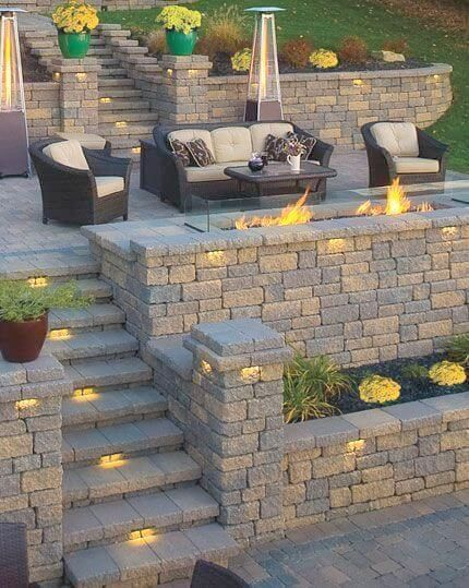 Tips On Landscaping That Everyone Must Know With Images