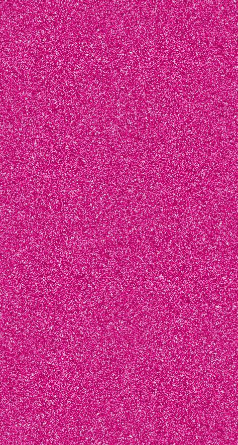 17 Best ideas about Pink Glitter Wallpaper on Pinterest | Glitter