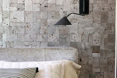 Travertine Wall Bedroom Travertine Is A Versatile Product Choice As It Has Many Different Finishes To Help You A Travertine Tile White Stone Tiles Travertine Top info bedroom wall ceramics