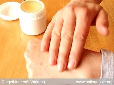 Wie bekommt man nikotinfinger sauber