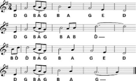 List Of Pinterest Worship Songs Chords Lyrics Images Worship Songs