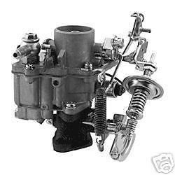 Komatsu Forklift H20 Eng Gas Carburetor Parts 001 Forklift Parts And Accessories Forklift Carburetor Komatsu