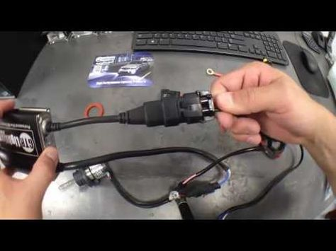30 hid light reviews ideas  hid xenon this or that