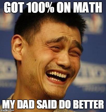 20 Humorous Asian Memes You Ve Probably Never Seen Before Sayingimages Com Funny Asian Memes Asian Jokes Asian Humor