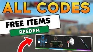 All Working Roblox Arsenal Codes 2019 Roblox Coding Roblox Codes