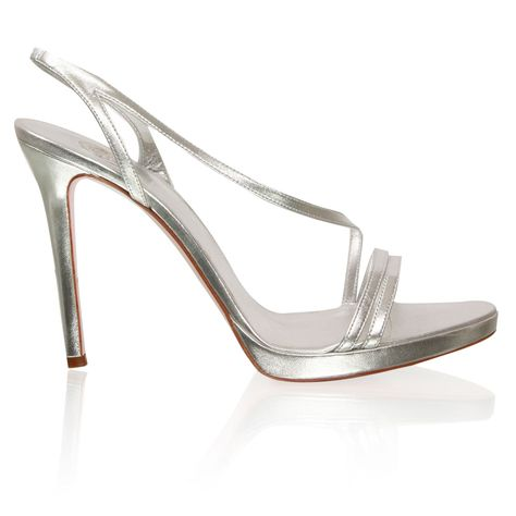 Heels | SHOES OF THE DAY: VERSACE HIGH HEELS | shoeRA - Shoes, Fashion, Style ...