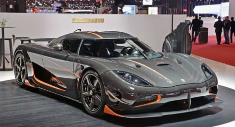 27 Best Car News Images On Pinterest   Autos, Cars Motorcycles And Super  Cars