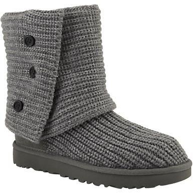 51c14779645 UGG Classic Cardy 2 Comfort Winter Boots - Womens | UGG | Ugg ...