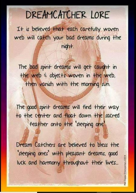 Dream Catchers As They Have Been Called Were Specifically Artifacts That Originate In The Dream Catcher Native American Native American Quotes Dream Catcher