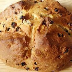 Iers bannockbrood recept - Recepten van Allrecipes