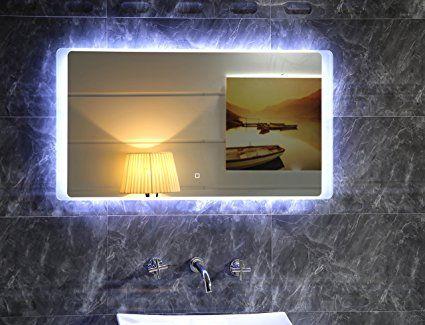 Küchenrückwand Folie Möbel  Wohnen Kuechenrueckwand Folien 717553