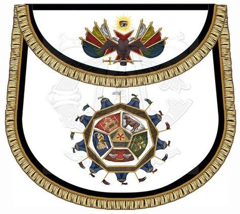 18 ideas de Grado 32 | masoneria, masonico, masones