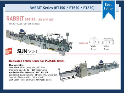9 best Folder Gluer   Carton folding and gluing machine   Made in - gluer operator sample resume