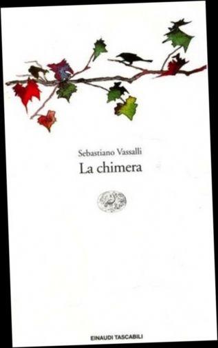 Ebook Pdf Epub Download La Chimera By Sebastiano Vassalli Ebook Pdf Ebook Chimera