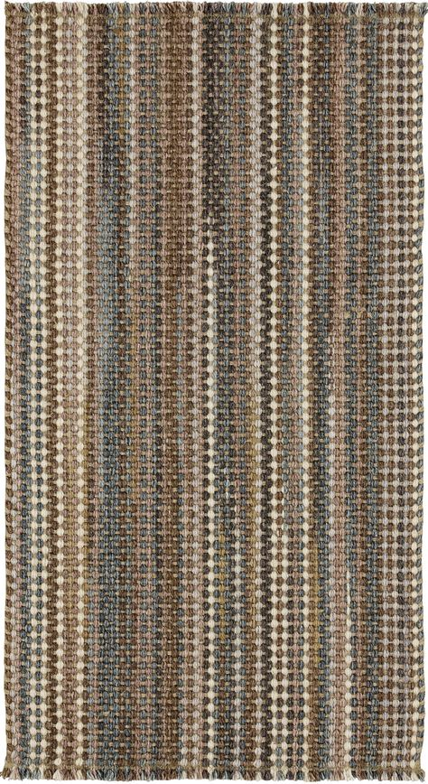Porcupine Mountains Flatweave Tan Area Rug In 2020 Capel Area Rugs Capel Rugs