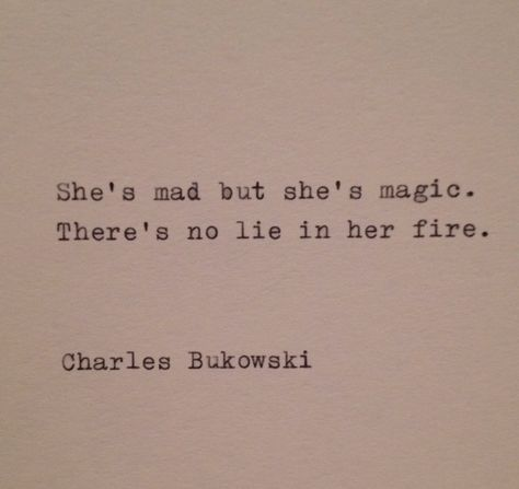 Charles+Bukowski+Typewriter+Quote+by+farmnflea+on+Etsy,+$9.00