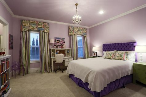 4009 Overbrook Ln Houston 77027 3914 Home Value Har Com Bedroom Layouts Apartment Bedroom Decor Apartment Interior