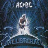 Ballbreaker [LP] - Vinyl