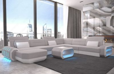Sofa Dreams Stoffsofa Roma XXL Jetzt Bestellen Unter Moebelladendirekt