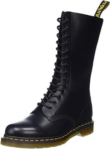 Buy Stylish Dr Marten Boots For Comfortable Use Boots Dr